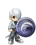 Benjiman_Pancakes's avatar