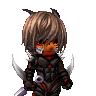 -curly-fries-I-nom-them-'s avatar
