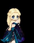OmfgADime's avatar