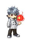Pliskin28's avatar