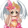 Elegant Atrophy's avatar