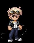 xmondongox's avatar