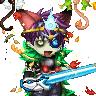 YokaiKurama's avatar