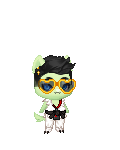FilipConstantin's avatar