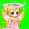 cutemouse's avatar