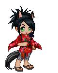 jessica661's avatar