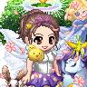 DreamTulips's avatar