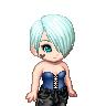 Shadow Phoenix Chick's avatar