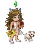 SeLeNe_RoseTTe's avatar