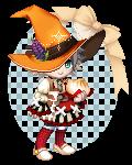 ZackyP's avatar