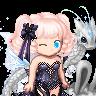lMizzl's avatar