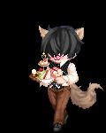 `Kitsune-chan
