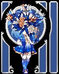 Miruku Sakura