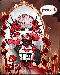 Miruku Sakura's avatar