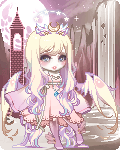 Hachimitsu Hunnie's avatar