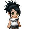 babyj1989's avatar