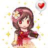 rabbits4life's avatar