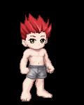 Literal Slime's avatar