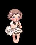 Ioli pop's avatar