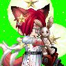 xGabriel Nightx's avatar