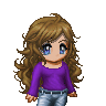 ratluvr's avatar