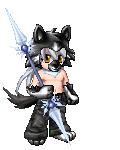 kene's avatar