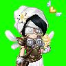 Almanix's avatar