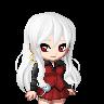 Wind Chii's avatar