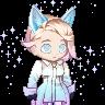 Minnie xXx's avatar