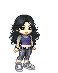 angelfromhell362's avatar