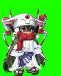 Takashima Haruzuka's avatar
