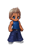 __xC H R ii S's avatar