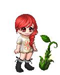 emilygomez952's avatar