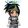 Yungstafide's avatar
