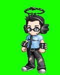 iDark-Ninja