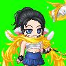 [Agent . Issi]'s avatar