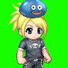 Flare-forgotten-prince---'s avatar