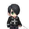 SupMC89's avatar