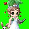 Sup~Girl's avatar
