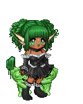 dadablack's avatar