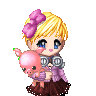 candy_girl1900's avatar