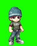 jayzee14's avatar