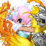MagicMax's avatar