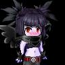 [J]essica..x's avatar