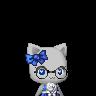 Lan-neko's avatar