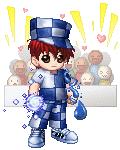 gaara_545's avatar