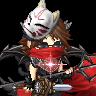 Sheko's avatar