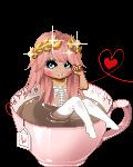 iDesiSaurus's avatar