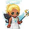 Princess_Maisy's avatar