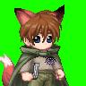 SirDr.Alexander's avatar